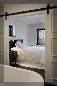 Bedroom Mirrored Bifold Closet Doors Without Bottom Track Mirrored