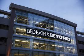 Bed Bath And Beyond Echo Design Bed Bath Beyond Will Delay 20 Store Closures