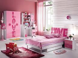 Beautiful Kids Bedroom Sets For Girls