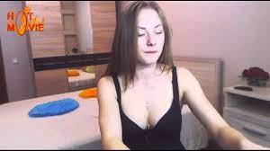 Sexy Bikini Webcam Dance