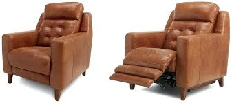 electric recliner chairs riser chair for electric recliner chairs