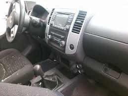 2015 nissan frontier interior. dash panel nissan frontier 20122016 2015 nissan frontier interior