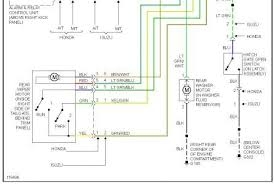 1999 isuzu rodeo radio wiring diagram 1999 image 1999 isuzu rodeo stereo wiring diagram wiring diagram on 1999 isuzu rodeo radio wiring diagram