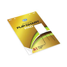 Types Of Flip Chart Fis Flip Chart Pads 40 Sheets 594 X 841 Mm 70 Gsm Price