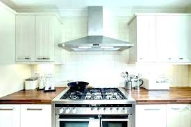 cooktop exhaust fan kitchen wall pull chain bathroom fans stove countertop cooktop exhaust fan