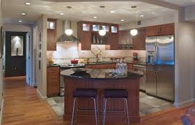 Small Condo Kitchen Kitchen Condo Kitchen Small Kitchen Interior Design Ideas