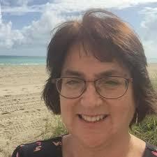 Aliza STARK | Senior Tenured Faculty | PhD | Hebrew University of ...