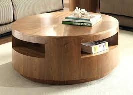 unusual coffee tables unusual coffee tables unusual coffee tables modern round coffee table side coffee table