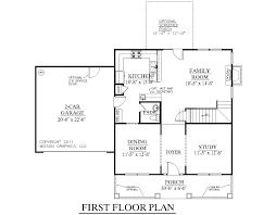 modular homes floor plans. Mediterranean Style Modular Homes Floor Plan Plans And Prices Home Pictures Of House N