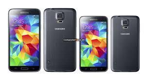 Gli smartphone mini non vendono. Ce lo potevamo aspettare?