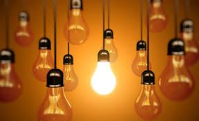 prepaid electricity texas.  Prepaid Prepaid Electricity In Texas Throughout E