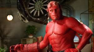Watch: Ron Perlman Returns In Awesome Hellboy 3 Fan Trailer