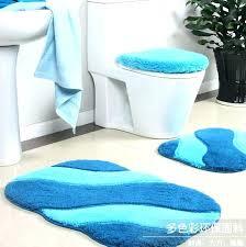 target bath mat bathroom rug sets charming bathroom rug sets target for your inspirational home decorating