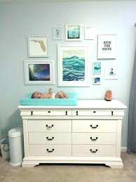 ocean themed nursery decor best beach baby shower decorations surfer