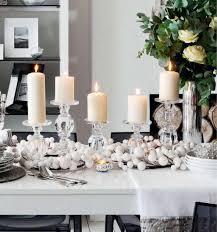 Buffet Table Decorations Ideas Christmas Buffet Table Settings Free Christmas Banquet Table For