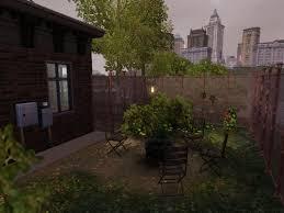 Les Sims 3 Inspiration Loft Kit version.10.4