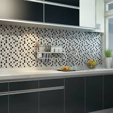Resin Flooring Kitchen Peel And Stick Wall Tiles 12 X 12 Kitchen Backsplash Tile
