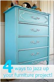 makeover furniture ideas. 4 fun ideas to jazz up your next furniture project wwwclassyclutternet makeover a