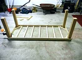 sawhorse table legs how to build table legs best farmhouse table top farmhouse table legs farmhouse