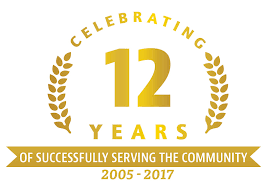 south florida title insurers celebrating 12 years