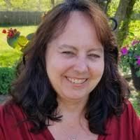 Wendy Hanson - Administrative Assistant - Northwestern Mutual | LinkedIn