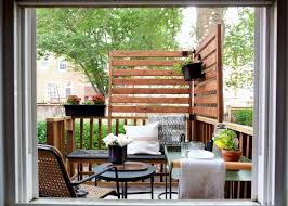 Pick your favourite garden sofa, add an outdoor coffee table and our garden accessories for some garden decor, and instantly create that living room cosiness at the back of your house. 31 Brilliant Balcony Decorating Ideas Balcony Design Tips