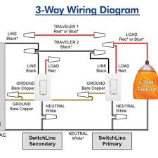 best cooper light switch wiring diagram contemporary images for cooper os310u wiring diagram awesome cooper three way switch photos images for image wire Cooper Os310u Wiring Diagram