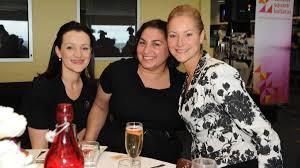 Flashback Friday Ballarat social snaps from September 2010.