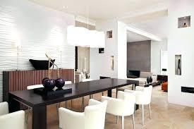 ceiling lights for living room modern dining room light fixtures ceiling lights for