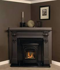 fireplace mantel extension