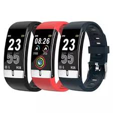 Buy <b>e66</b> smartwatch with free shipping on AliExpress Mobile