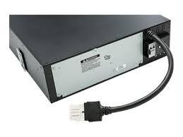 Product | <b>APC Smart</b>-<b>UPS SRT</b> 192V 5kVA and 6kVA <b>RM</b> Battery ...