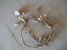 kodiak wiring 1997 yamaha kodiak 400 4wd wiring harness