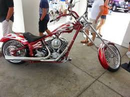 the 25 best occ choppers ideas