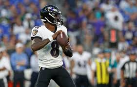 Nfl Week 14 Betting Picks Predictions 4for4