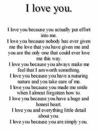 Love Of My Life Quotes New Love Of My Life Quotes Entrancing The 48 Love Of My Life Quotes