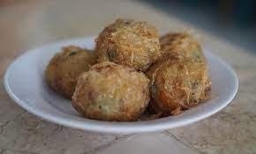 Perkedel kentang kornet, adalah makanan harian yg sering dibuat bunda untuk menu keluarga. Resep Perkedel Kentang Kukus Dengan Rasa Maknyuus Resep Cara Membuat Masakan