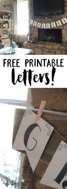 free printable banner ideas printabl on kids party decorations ideas tabl