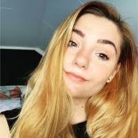 "10+ ""Amanda Blomberg"" profiles   LinkedIn"