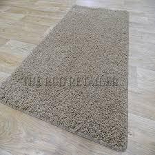 machine washable accent rugs luxury machine washable husky rugs coffee beige anti slip
