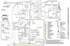 carrier literature wiring diagrams quick start guide of wiring rooftop unit diagram the drawing below shows a typical rooftop package installation sc 1 st carrier air handler wiring diagram carrier residential wiring