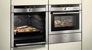 Masterchef Kitchen Appliances Appliances Ruach Designs