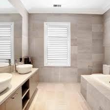 best blinds for bathroom. Bathrooms \u0026 Best-Fit Blinds Best For Bathroom B