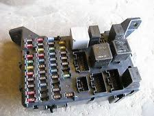 jaguar x type voltage regulators jaguar x type fuse box 1x43 14a073 ag 2002 2003 2004 05 06 fits jaguar x type