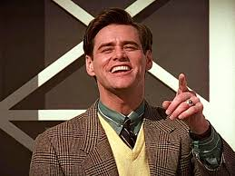 Truman Show Quotes Gorgeous Movie Quotes Of 48's