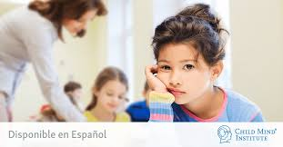 Adhd Children Adhd In The Classroom Teaching Students With Adhd Child