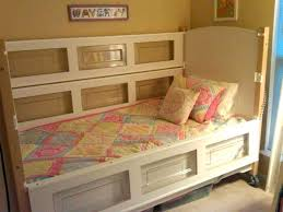 Enclosed Bed Frame Discover Ideas About Enclosed Bed Enclosed Metal ...