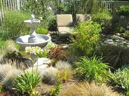 Beautiful Kleingartengestaltung Mit Steinen Images - House Design ...