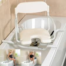 swivel bath seats bathing aids complete care
