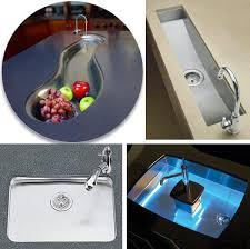 bar prep sink. Beautiful Sink View In Gallery Bar Sinks Prep Kitchen Entertainment Trend Bar Sinks  And Prep Kitchen Entertainment Trend To Sink P